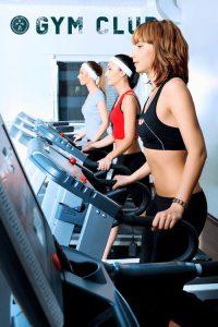 salle fitness Akasha