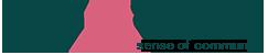 Logo Akasha