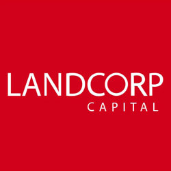 logo-LANDCORP