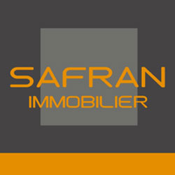 logo-SAFRAN