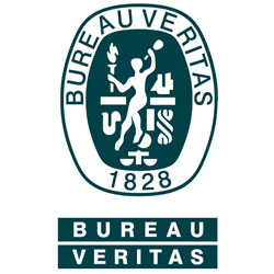 logo-VERITAS