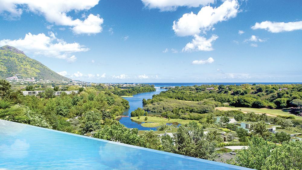 Corniche-panoramique