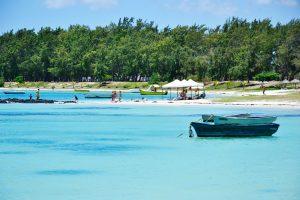 Prendre sa retraite sur l'île Maurice à Akasha
