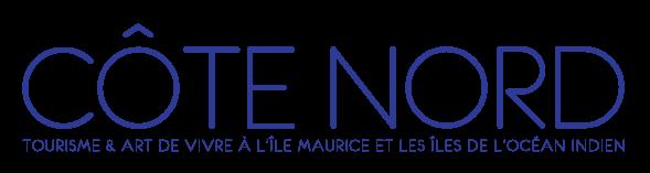 logo-cote-nord