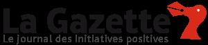 La Gazette de Maurice