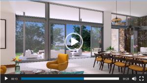 Video Akasha Villas