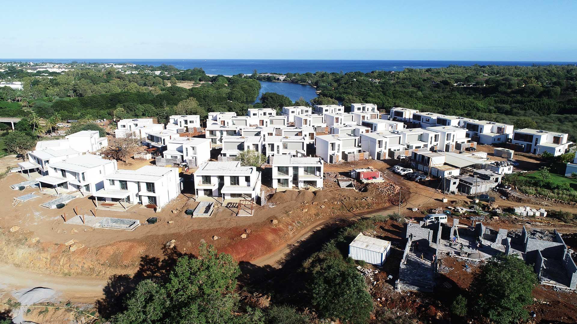 Village Juin 2019