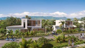 Villa Hameau Village B