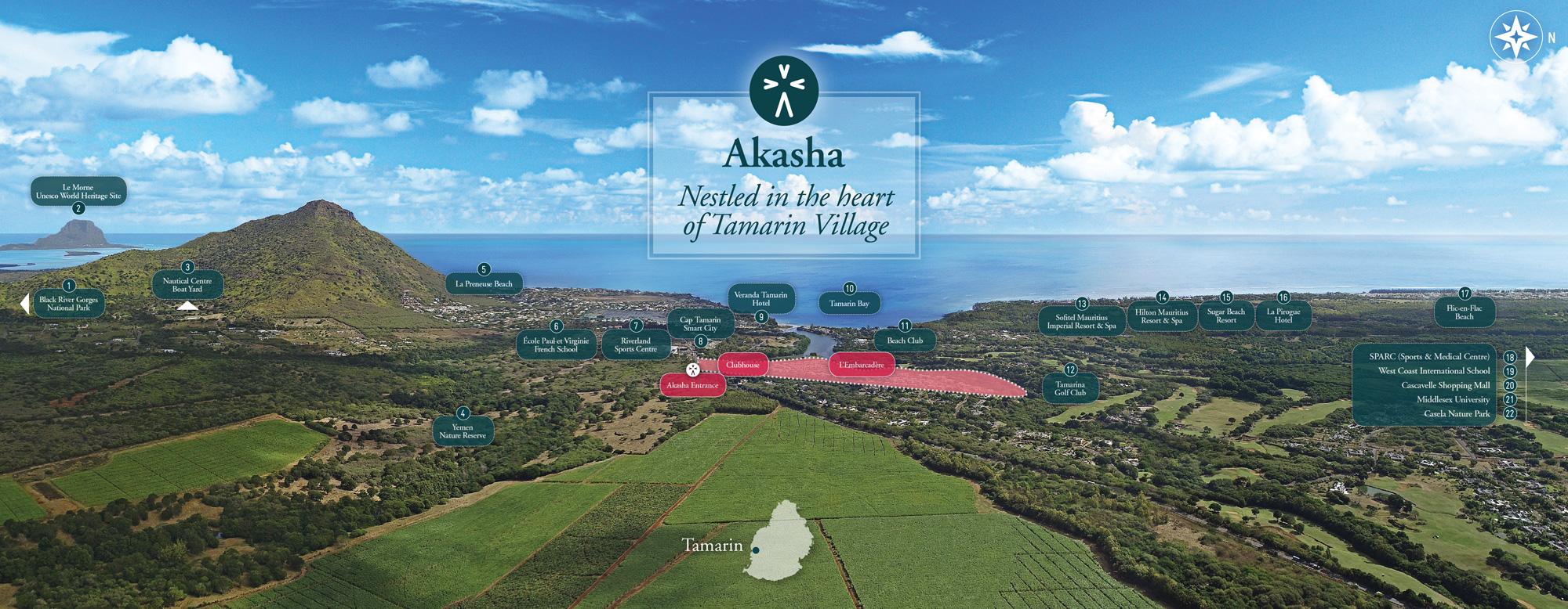 akasha-and-around-high-res